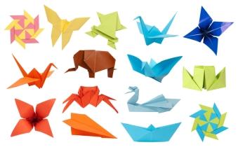 origami51
