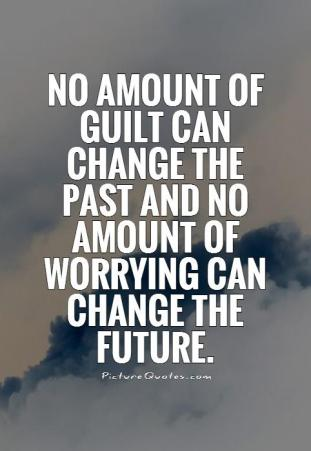 50788-guilt-quotes-and-sayings